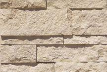Eldorado Coarse Cut Stone