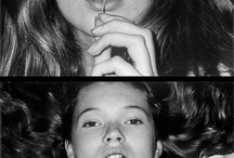 FACES / by Sud de Sur