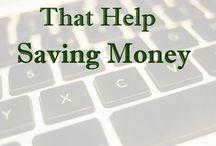 Finance: Cash, Money, Bills, Benjamins