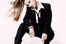 PRINCESS ARIANA ♡ / ACTRESS / SINGER / STYLE ICON / MODEL / GIRLY GIRL / ENTREPRENUR & BEAUTY  QUEEN