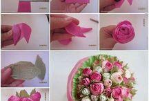 canasta-flores