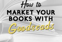 Marketing | Goodreads