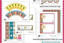 Printables / Printables