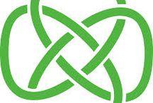 Symbols / Celtic