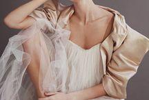 Textielontwerp en kunstdesign, Textiledesign and artdesign / Design als kunst rond het lijf