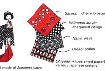 Japán *