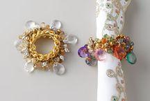 Kim Seybert collections / by Melissa Gobel