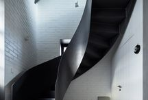 INT_stairs