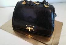 torta borsa le mie torte