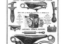 anno 1893