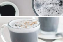 Hot&Cold Drinks