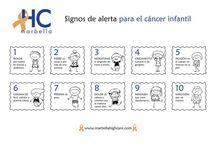 Salud 2.0 / Health 2.0 / Infografías e imágenes visuales del equipo #HCMarbella