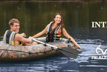 Water Fun / by Realtree