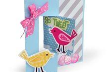 flip cards