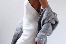 Fashion / #DUDE #clothing #DUDEpackaging #lifestyle #inspo #kids #fashion