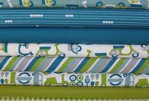 quilt shops/fabric shops I love!