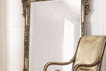 Ideas - Mirror