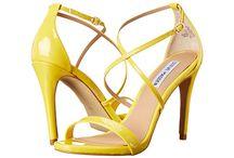 Style-Shoe