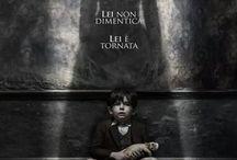 # film #horror