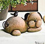 Garden Ideas/Likes / by Heather Senst