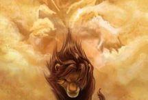 oroszlánkirály♥