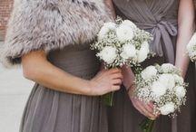 bruidsmeisies