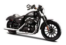 The best moto