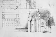 Architecture,Design...