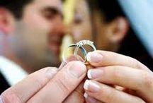 Simple Love Spells Astrologer