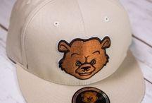 Urban Celebrity | Bear Wear Clothing