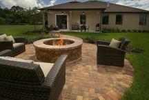 Home & Garden: Patios