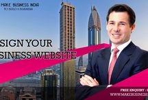 SEO Google page Rank Increase / SEO is the increase a business website Rank in Google. Make Business India company Team is Expert in SEO for google rank