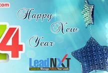 LeadNXT wishes / LeadNXT is a niche product for today's Marketing world where every single Lead counts, it's a combination of Cloud Telephony, Web API and Lead management.