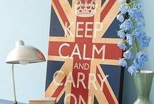 london stuff