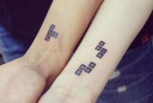 Don tattoo