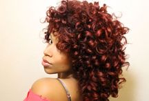 The Perfect Perm