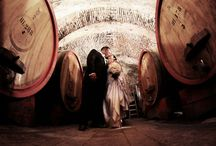 Italy Wedding / The best wedding venues in Italy