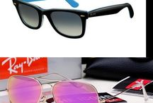 Ray Ban Sunglasses only $24.99  G2ec5cMYQL / Ray-Ban Sunglasses SAVE UP TO 90% OFF And All colors and styles sunglasses only $24.99! All States -------Order URL:  http://www.RSL133.INFO