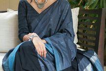 Show me sarees