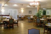 Nevada Assisted Living Facilities
