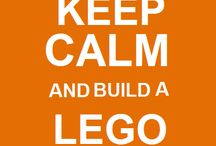 Lego-o-Mania