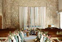 Ceremonias eclesiasticas