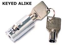 Vending Machine Locks / Vending Machine Locks