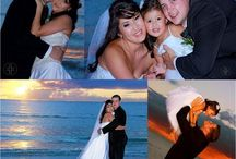 Pass A Grille Beach Weddings / Planning a beach wedding at St Pete Beach Pass A Grille, lots of ideas and things to do. Phone:(727) 475-2272