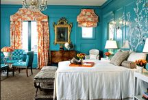 Interior Design Ideas, Modern Design Pictures / Blog about home design, decorating, home improvement,