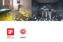 Tiles/Floor