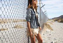 *style * sincerelyjules* / http://sincerelyjules.com