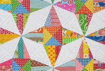 quilting loveliness