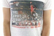 Erkek Tişörtler / 2014 yaz sezonun en cool tişörtleri şimdi www.buramoda.com da. Kapıda ödeme ve 24 saatte teslimat avantajlarıyla.