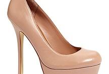 shoes / by Julie Turner